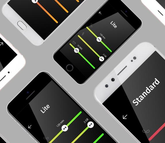 Günstige Handyverträge im Vergleich » Die besten Angebote im Überblick