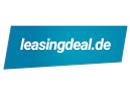 leasingdeal