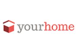 yourhome