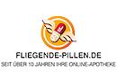 fliegende-pillen.de
