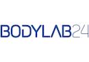 bodylab24