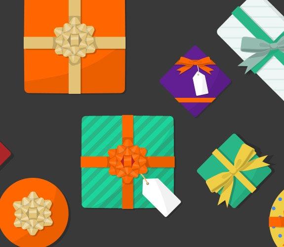 Die besten Geschenkideen zu Weihnachten 2020 🎁🎄