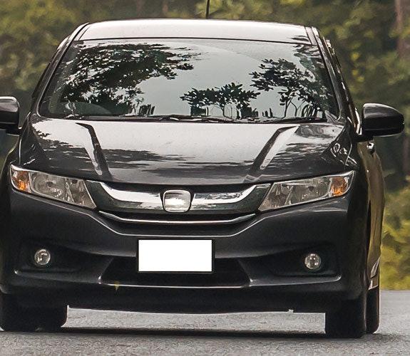 Kfz-Versicherung wechseln » Wie findet ihr die günstigste Autoversicherung? ✓