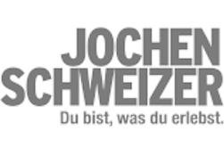 Jochen Schweizer