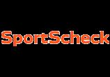 SportScheck Gutschein ≫ Erhalte 50% Ersparnis im Oktober