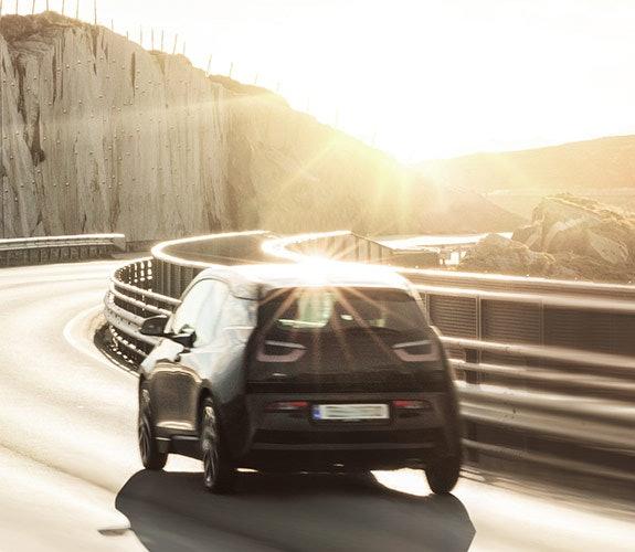 Auto Leasing Angebote im Vergleich » Die günstigsten Schnäppchen für Privat und Gewerbe