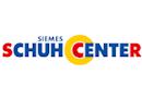 SchuhCenter