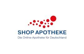 Shop-Apotheke