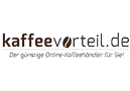 kaffeevorteil