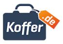 Koffer.de