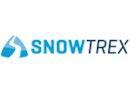 Snowtrex