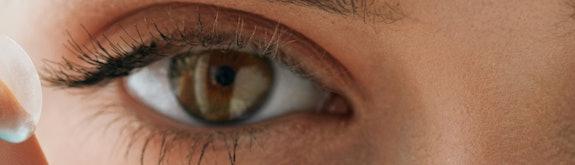 Ihre-Kontaktlinsen.de