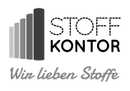 Stoffkontor