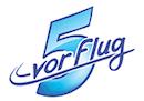 5vorFlug