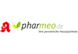 pharmeo.de