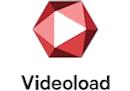 Videoload